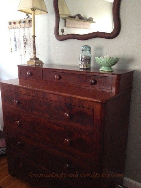 Ideas about cleaning wood furniture on pinterest