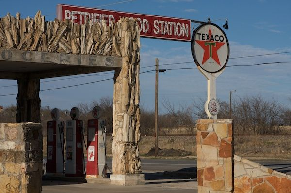 Whistle Stop Cafe Weatherford Tx