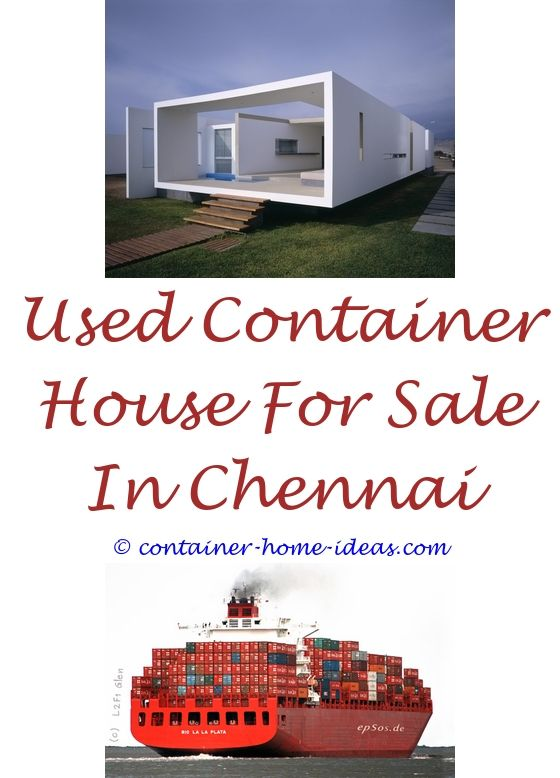 Iso Container Home Design Shipping Container Homes For Sale Florida