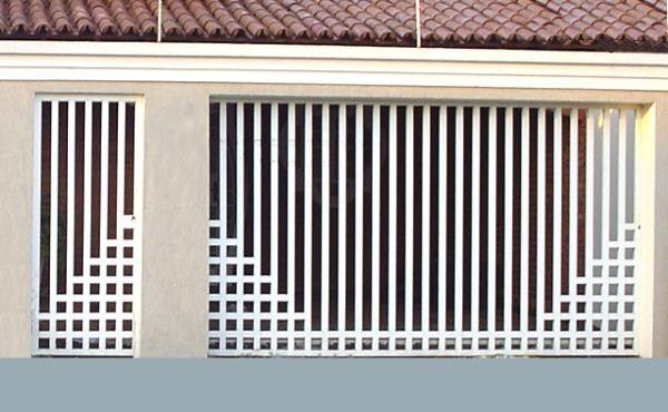 http://www.felixportoes.com.br/images/produtos/158.jpg