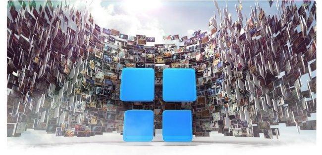 ¿Juegos de PS3 en PS4? Parece que será posible  http://www.xataka.com/p/102229