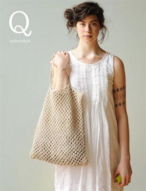 moon phases tattooHands Knits, Crochet Bags, Pam Allen, Dejeuner Bags, Bags Pattern, K1P1 Patterns Inspiration, Bags Pam, Bag Patterns, Crochet Inspiration