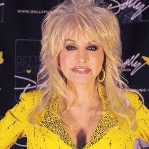 What is the Dolly Parton cabbage soup diet?