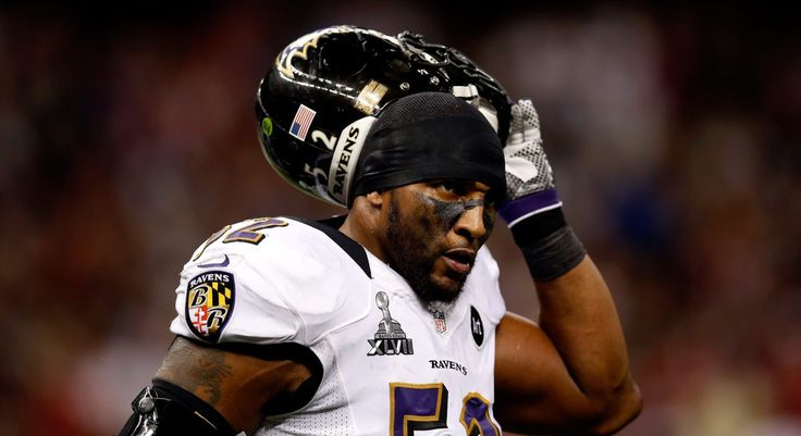 Randy Moss, Ray Lewis among Hall of Fame semifinalists for 2018