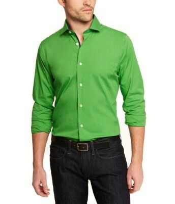 Bright Green Green Dress And Dress Shirts On Pinterest