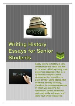 best history essay ideas real man meme history writing history essays for senior students