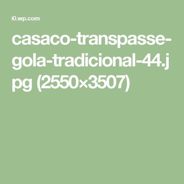 casaco-transpasse-gola-tradicional-44.jpg (2550×3507)