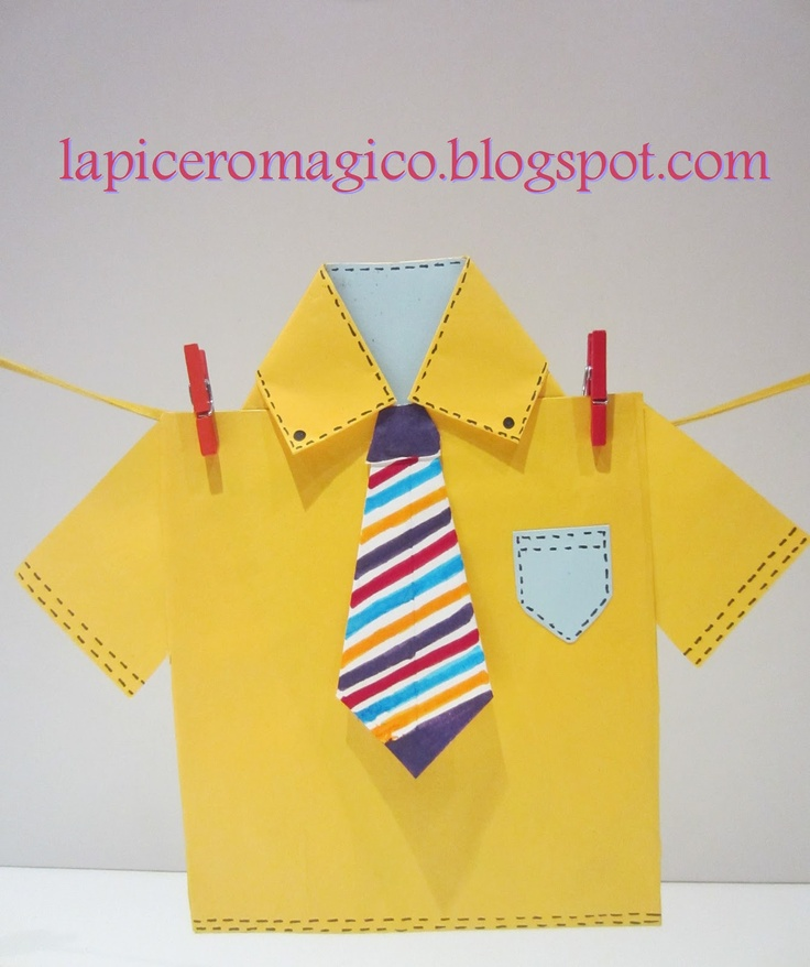 father's day vests for babies