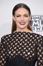Tove Lo attends the 43rd American Music Awards in LA http://celebs-life.com/tove-lo-attends-43rd-american-music-awards-la/  #tovelo