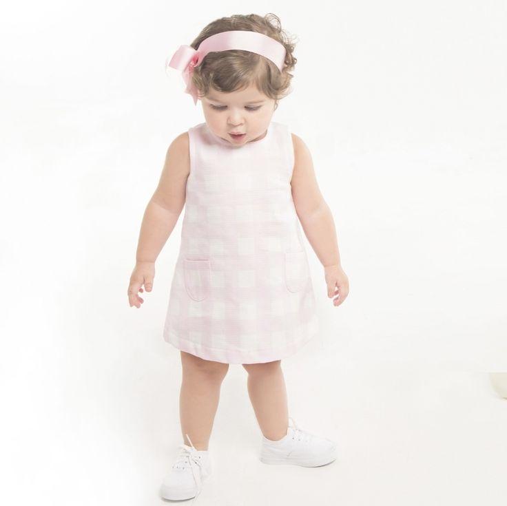 Colección #EPKMiami para los bebés de la casa ¡Te esperamos en nuestras tiendas de @epkcolombia!