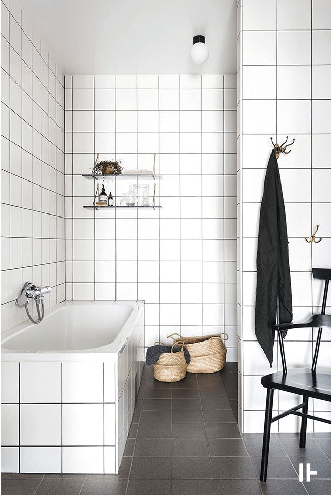 65 best DECOCRUSH SALLE DE BAIN images on Pinterest Bathroom