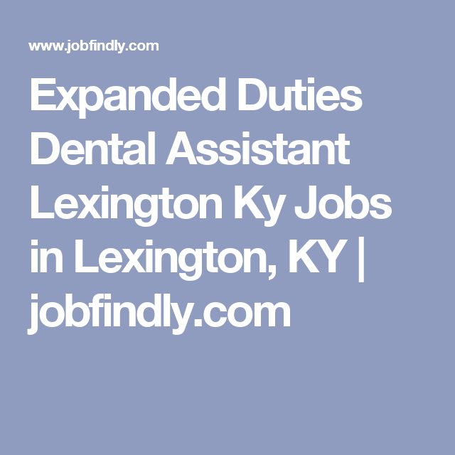 25+ Best Ideas About Dental Assistant Duties On Pinterest   Dental