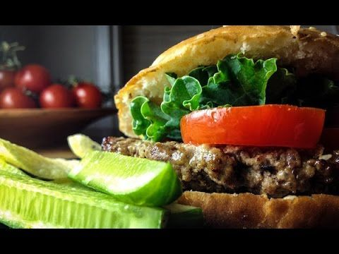 How To Maintain A Healthy & Tasty Diet ? সব ধরনে রসনা তৃপ্তি করেও যে ভাব...