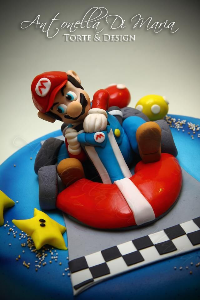 46 Best Mario Images On Pinterest Craft Easter Eggs And