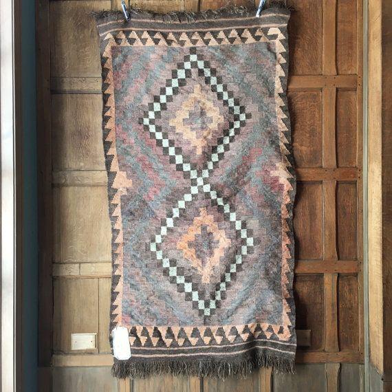1000+ Ideas About Navajo Pattern On Pinterest