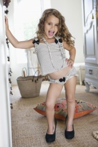 16 things to know about raising a girl! Great article!: pinterest.com/pin/35184440811693719