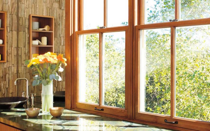 Window Replacement Costs for 2016 | Apartment Geeks