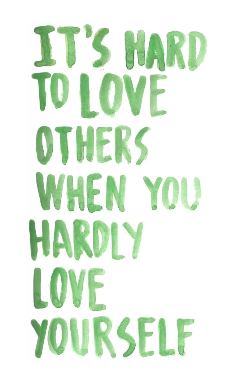 Quotes About Loving Yourself Best 25 Love Yourself First Quotes Ideas On Pinterest  Happiness