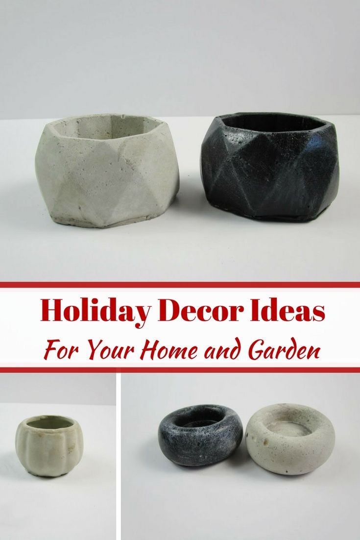 The best home décor gift ideas. #mortonstones #décor #Christmas ...