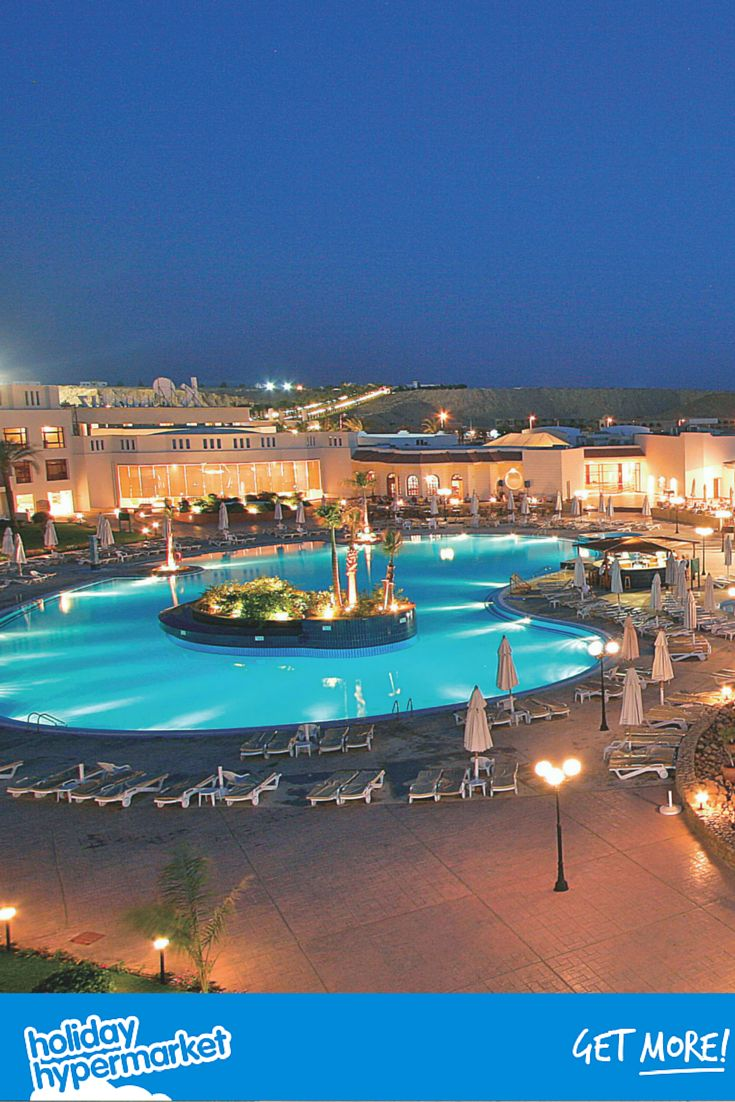 Big SAVING - All Inclusive, Egypt ONLY £323pp • 3★ Xperience Kiroseiz , Naama Bay, Sharm el Sheikh • 7 nights – All Inclusive – Luton • Thursday 1st October 2015 • Was £748pp Now £323pp
