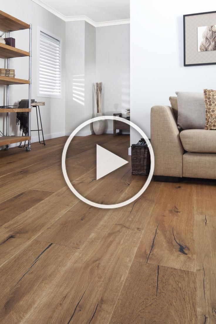 Most Up To Date No Cost Laminate Flooring Herringbone Thoughts