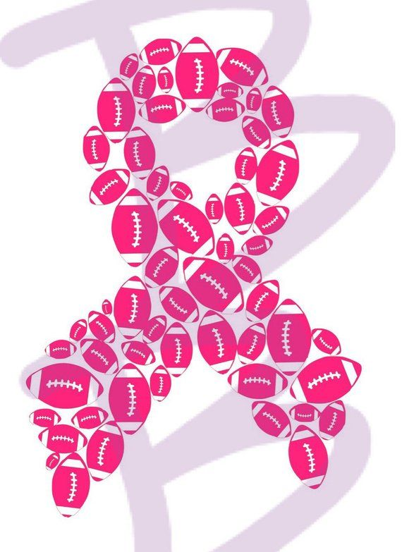 Breast Cancer Svg : breast, cancer, Acereros