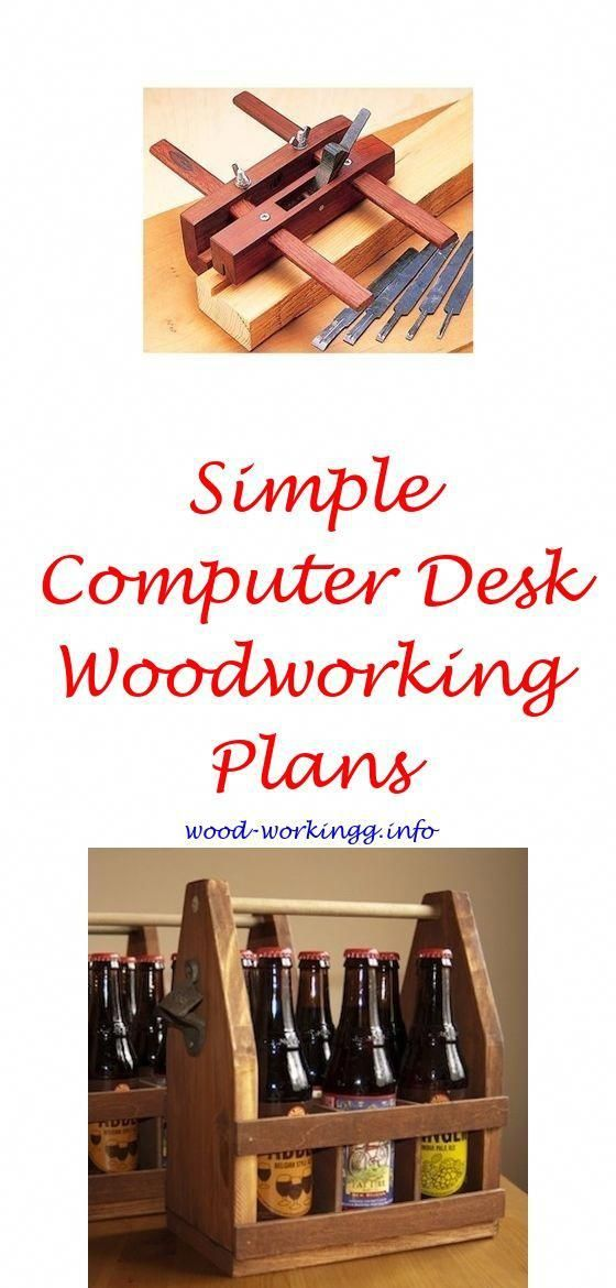 Cheap And Easy Useful Ideas Simple Woodworking How To Make Wood