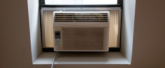 Is Your AC Making You Sick? | Eva Selhub, MD