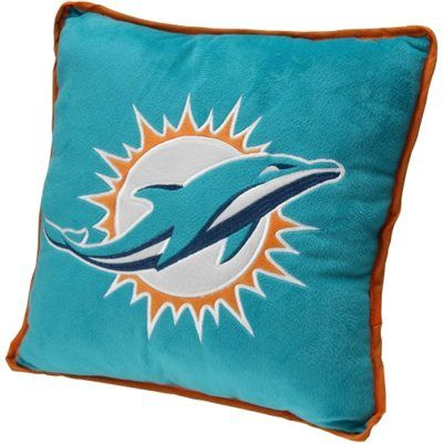 98 Best Miami Dolphins Images On Pinterest Miami