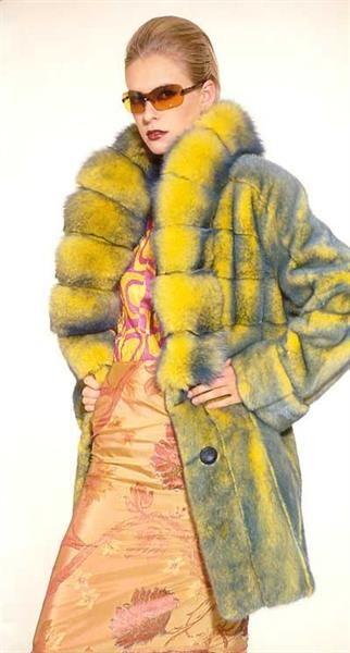Пальто в перми vfufpbys