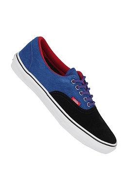 looking for new #vans #1