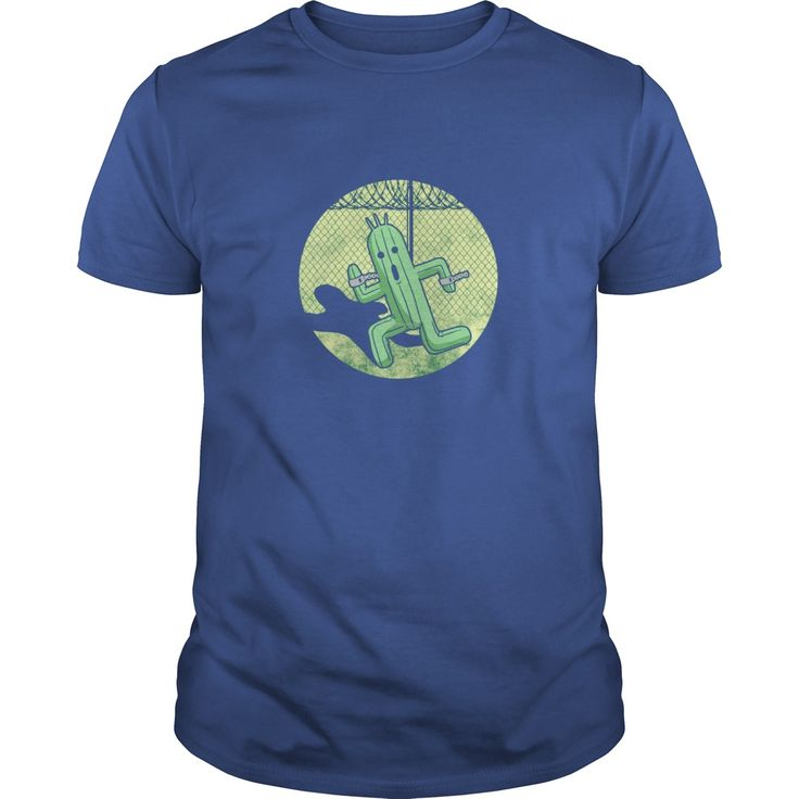 Escape from Cactuar Island- Final Fantasy Parody T-Shirt  #tshirt #shirt #sunfrog #coupon #fantasy #love #fantasytshirt