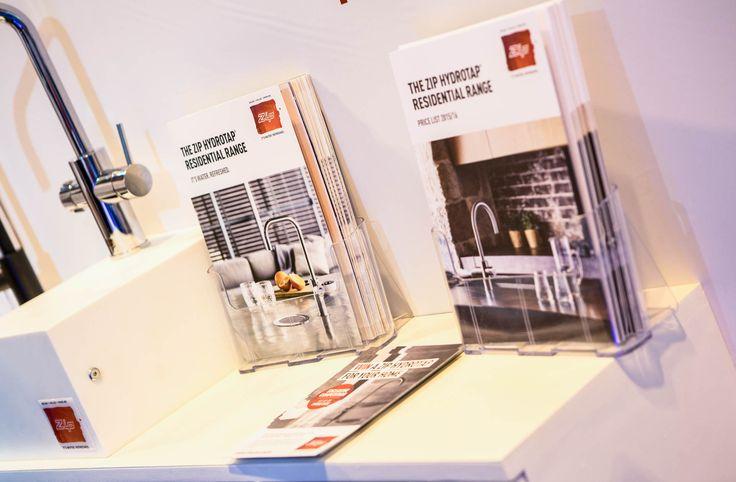 Stand Designs Zip : Best wwrd ambiente frankfurt images on pinterest