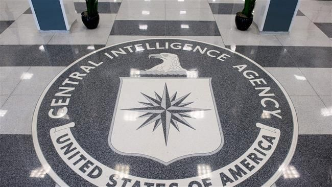CIA names hard-liner as new spying chief for Iran: Report BlackHouse, May 04 – The US Central Intelligence Agency has appointed Michael D'Andrea as its new Iran operations chief, a man who previously oversaw the hunt for former al-Qaeda leader Osama bin Laden.   The CIA refuses to acknowledge the move but former and current agency officials have... http://blackhouse.info/cia-names-hard-liner-as-new-spying-chief-for-iran-report/