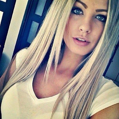 Beautiful Girls On Instagram | Beautiful Women of ...