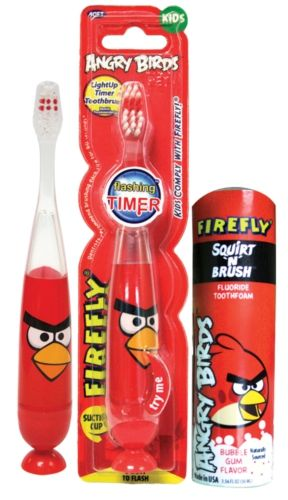 Enter the contest and win iPad3    http://www.facebook.com/fireflytoothbrush/app_139229522811253    Firefly Angry Birds Toothbrush & Toothfoam.Firefly Angry Birds Toothbrush & Toothfoam.Firefly Angry Birds Toothbrush & Toothfoam.Firefly Angry Birds Toothbrush & Toothfoam.Firefly Angry Birds Toothbrush & Toothfoam.Firefly Angry Birds Toothbrush & Toothfoam.Firefly Angry Birds Toothbrush & Toothfoam.Firefly Angry Birds Toothbrush & Toothfoam.Firefly Angry Birds Toothbrush & Toothfoam.