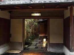 「京都 町屋」の画像検索結果
