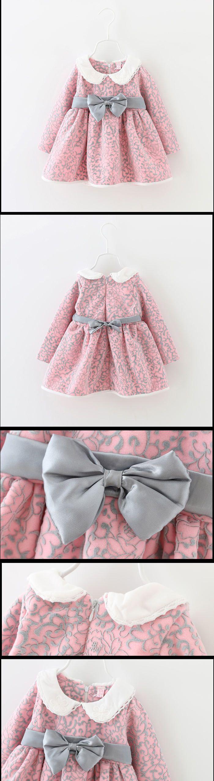 子供 結婚式 ドレス フォーマル 安い 発表会 ワンピース 子供服 :GF28:LRキッズパーティー - 通販 - Yahoo!ショッピング