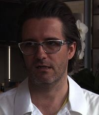 Olafur Eliasson - Wikipedia, the free encyclopedia