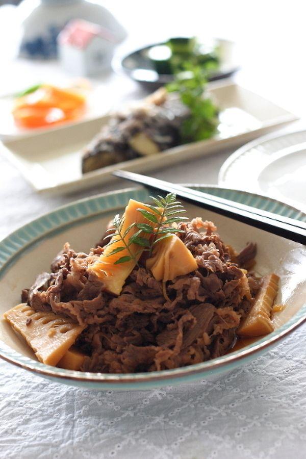 お値段も控えめで栄養豊富な「牛薄切り肉」は、実は万能な食材!少しの工夫で美味しさが格段にUPする絶品レシピをご紹介します。