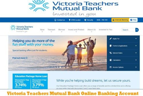 How To Get A Virtual Bank Account For Paypal Bank Of America