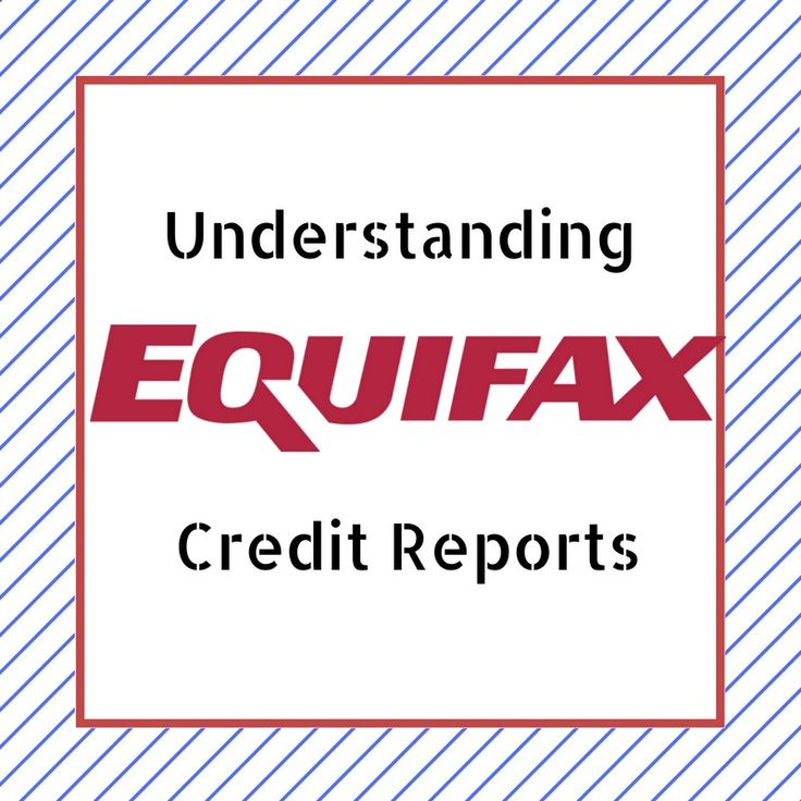 Best  Consumer Credit Report Ideas On   Improve Your