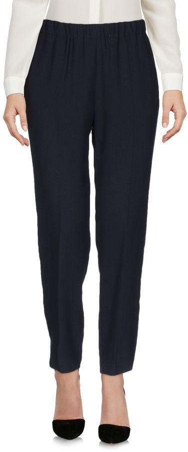 KATIA G. Casual pants
