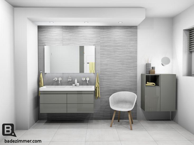 Badezimmer Gemütlich Einrichten. die besten 25+ dachfenster ...