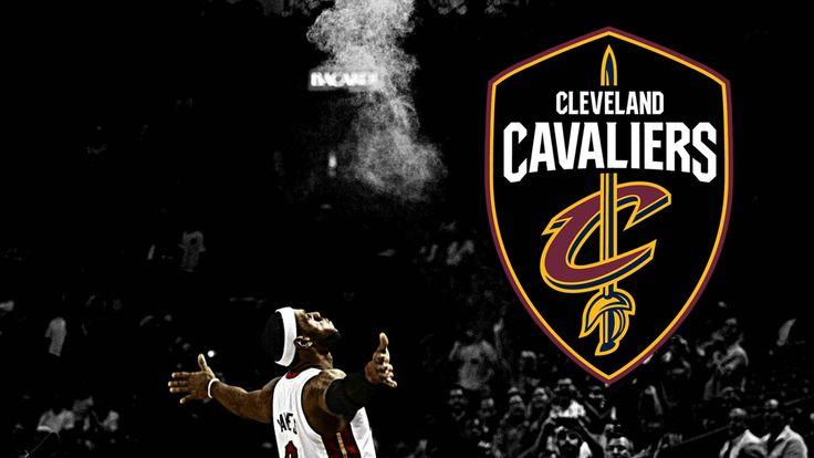 LeBron James Desktop Wallpaper Lebron james, Basketball