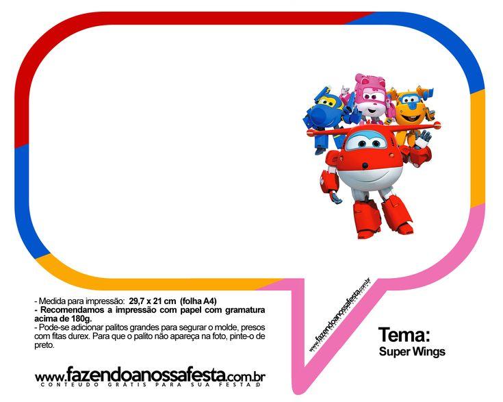 Plaquinhas-Divertidas-Super-Wings-37.jpg 1.563×1.248 piksel