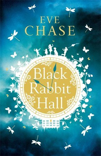 Black Rabbit Hall by Eve Chase http://www.amazon.com/dp/0718180070/ref=cm_sw_r_pi_dp_z.edvb1VMV3FV