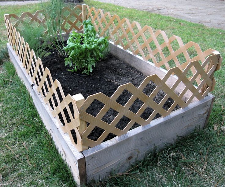 24 Best Images About Raised Bed Gardening On Pinterest Pvc Pipes Image Search And Raised Beds