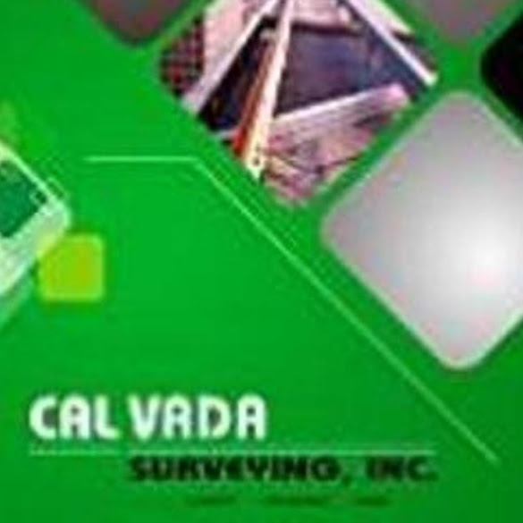 Calvada Surveying, Inc. is a leading professional land surveyor providing professional land surveying services, including ALTA Surveys, ACSM Surveys and 3D High Definition Land Surveying ( High Definition Laser Scanning and 3D Scanning service ) services throughout the Western United States. We (Professional Land Planning & Surveying Company) are one of the best land surveyors for the real estate, development, engineering, environmental, and telecommunications industries.