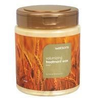 Watsons Onarıcı Bakım Kremi/Bira 500 ml
